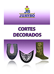 cortes_decorados